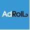 retargeting advertising